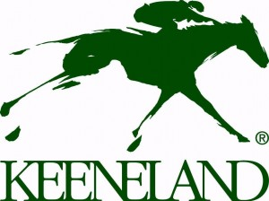 KeenelandLogoLargePix