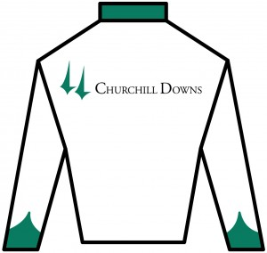 churchill downs 1 (2)