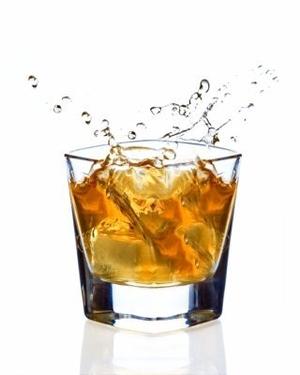 BourbonRocks