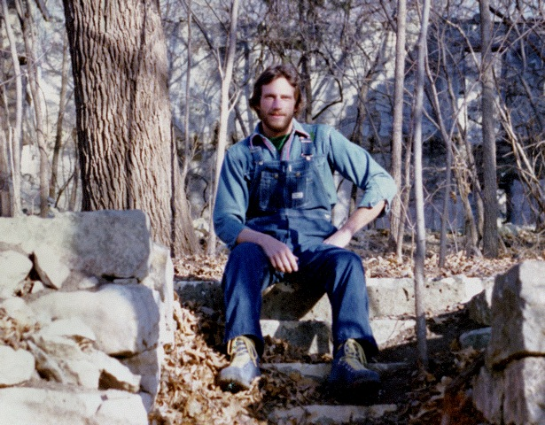 Bob Meseke