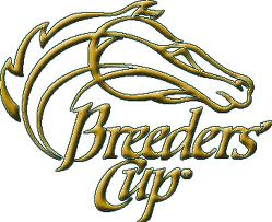 Breeders Cup To Keeneland And Del Mar The Track Philosopher